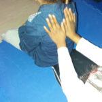 enfant-ecole-massage