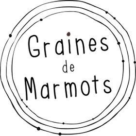 graines de marmots
