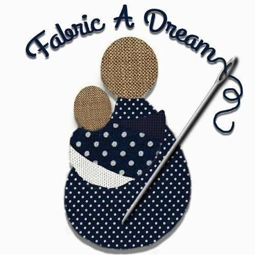 fabric a dream