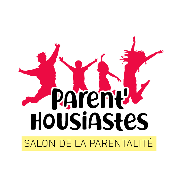 Logo PARENT HOUSIASTES