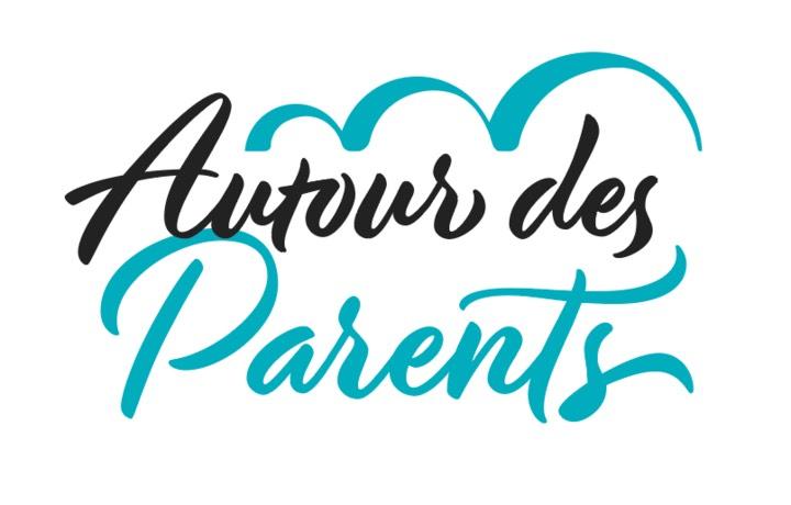 Autour des parents