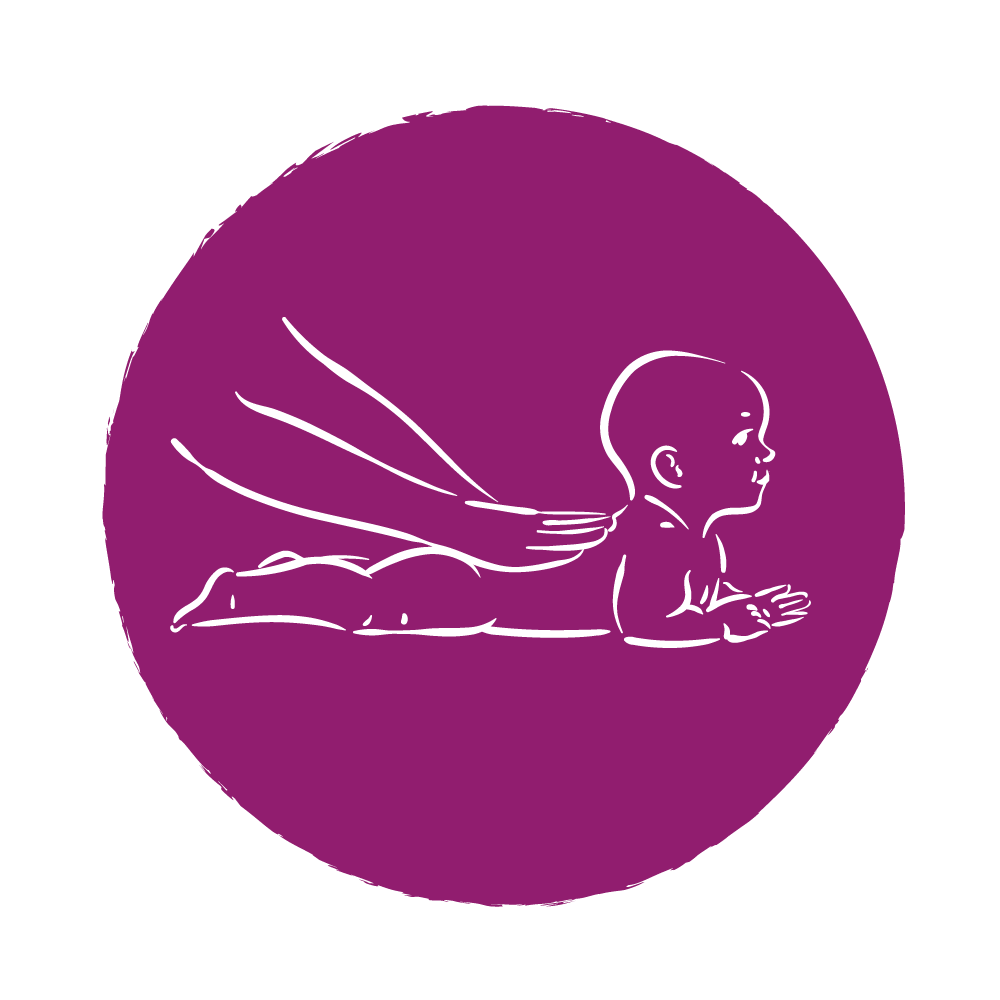 logo-bébé-massage